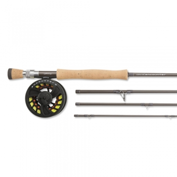 Orvis Encounter Set